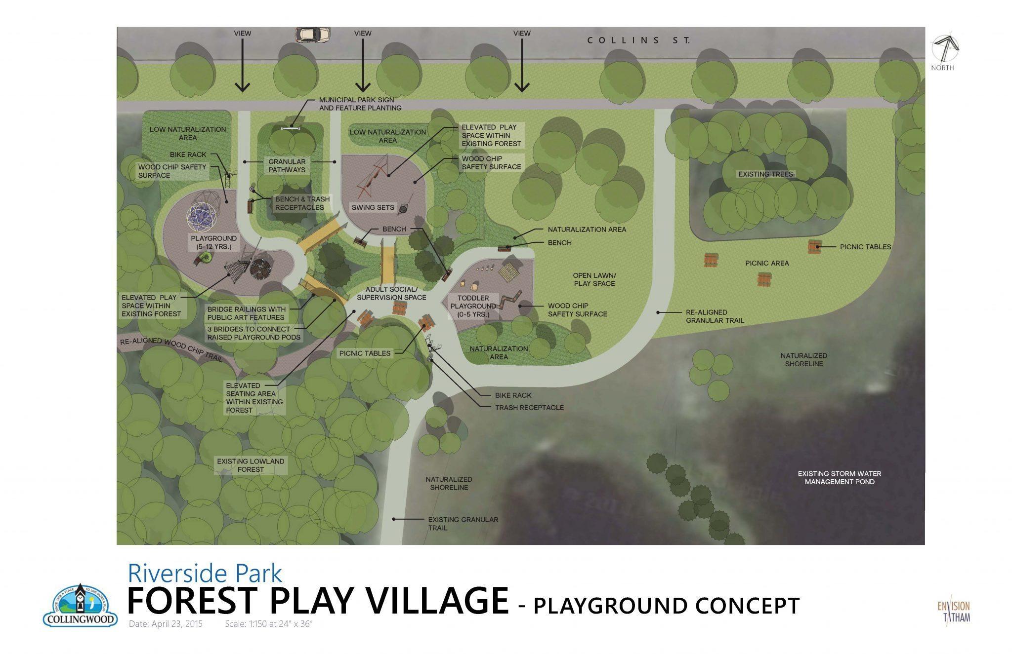 2015.04.23_Riverside Park Concept[2]_Page_2