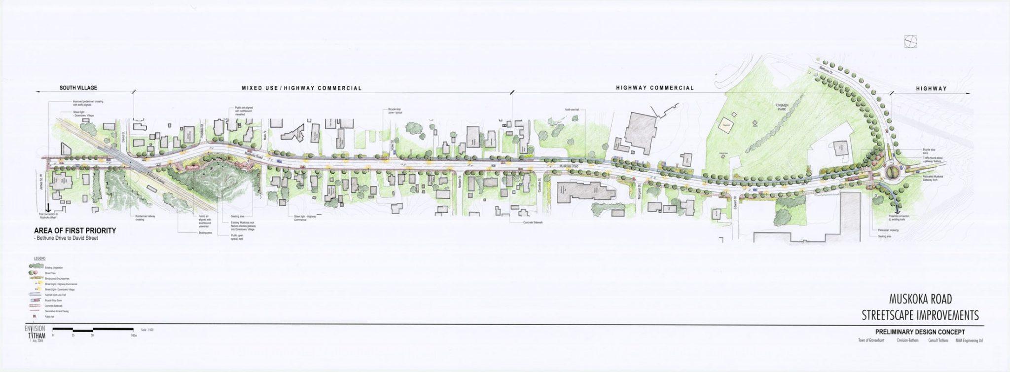 Concept_1st Priority_Muskoka Road