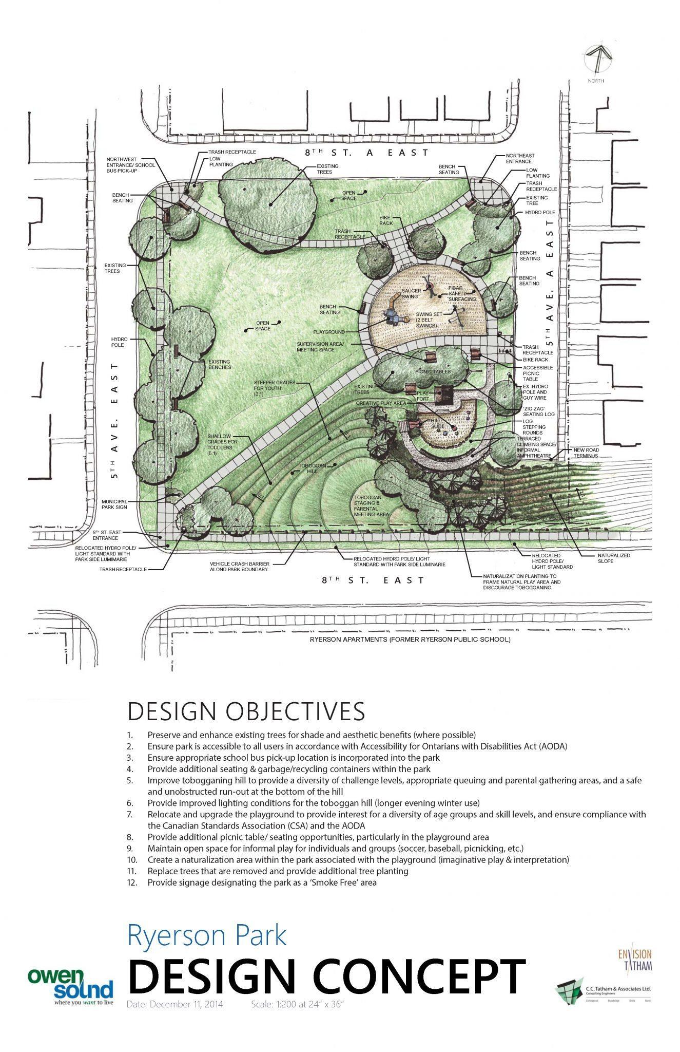 Ryerson Park Concept_2014.12.17