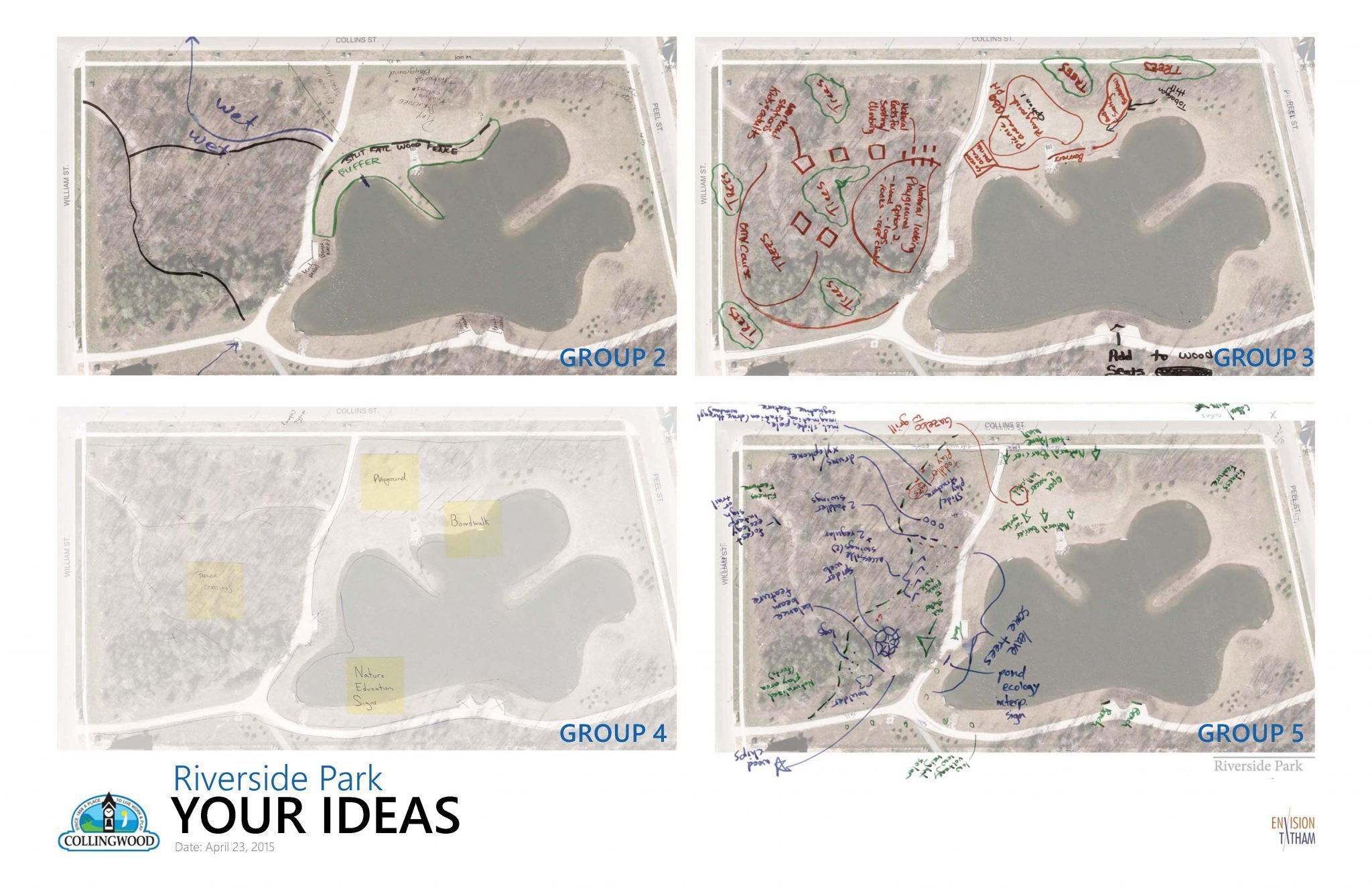 2015.04.23_Charrette Summary[1]_Page_2