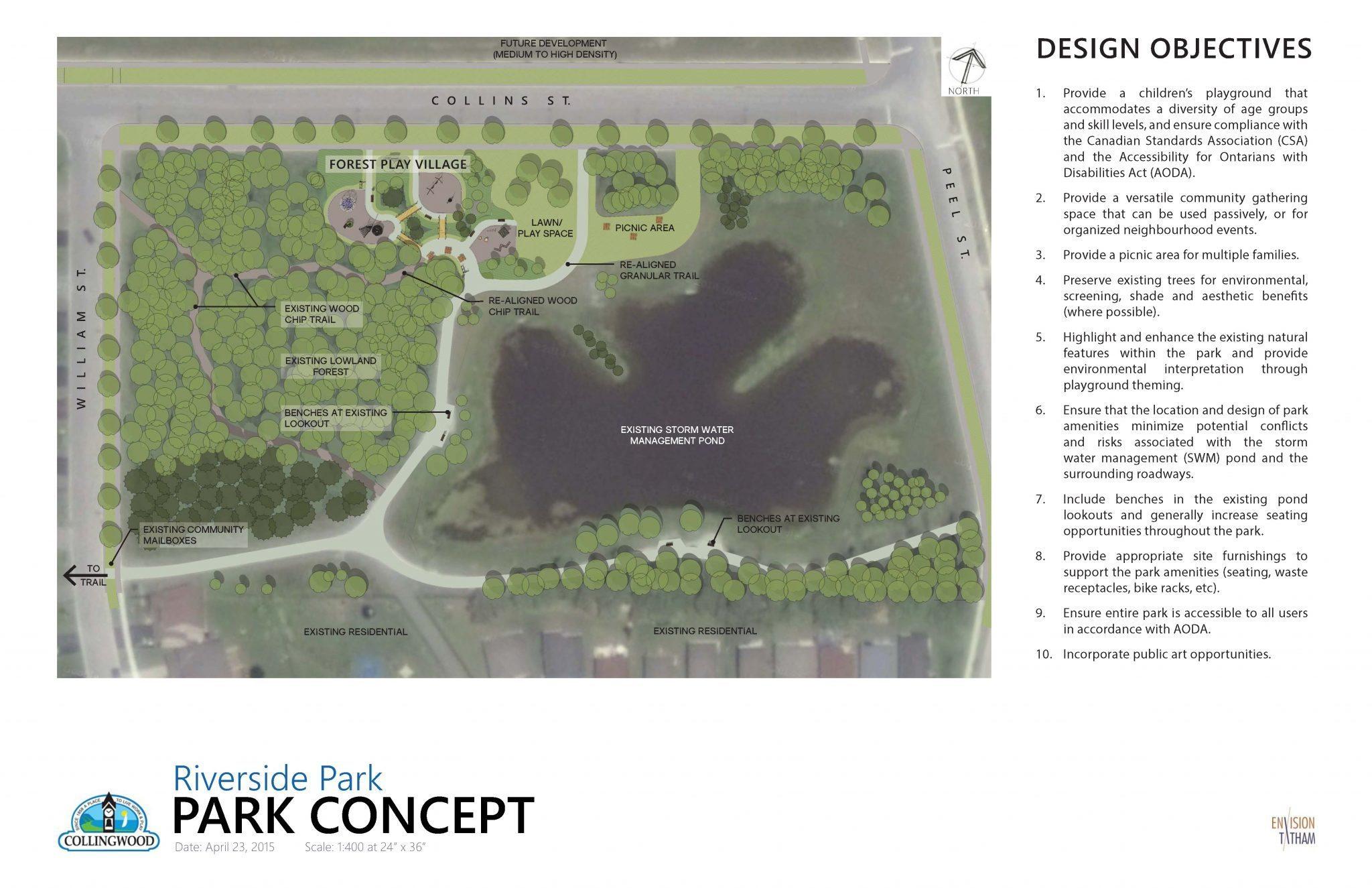 2015.04.23_Riverside Park Concept[2]_Page_1