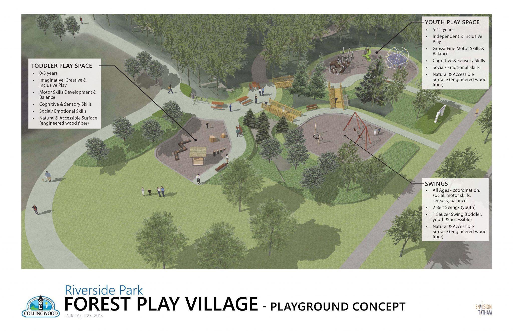 2015.04.23_Riverside Park Concept[2]_Page_3