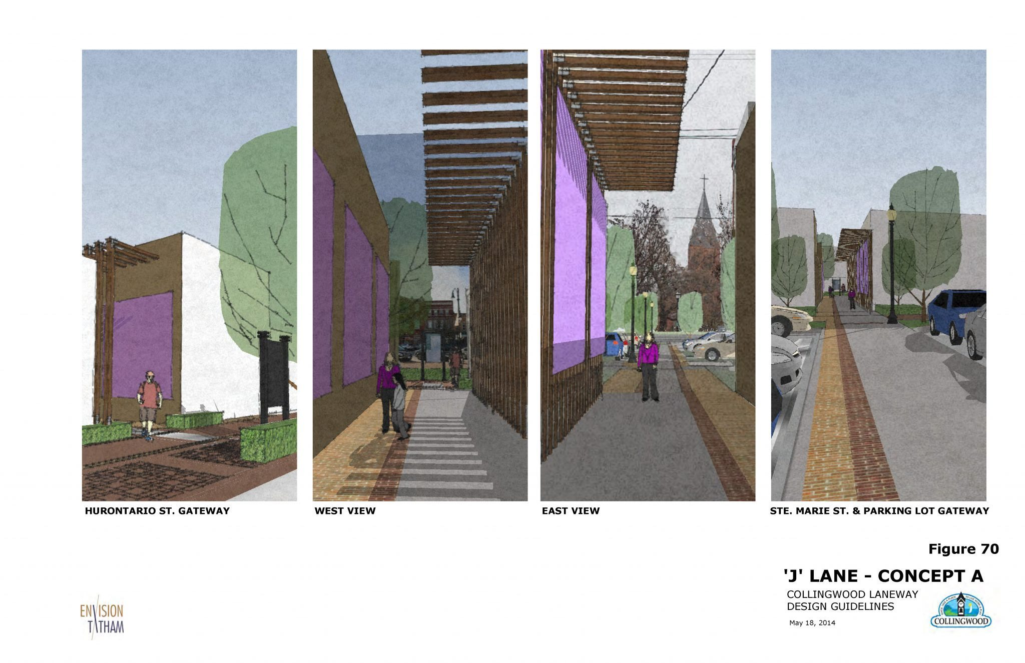 Pages from R_2014.05.25_Collingwood Laneway Guidelines_PRINT-2