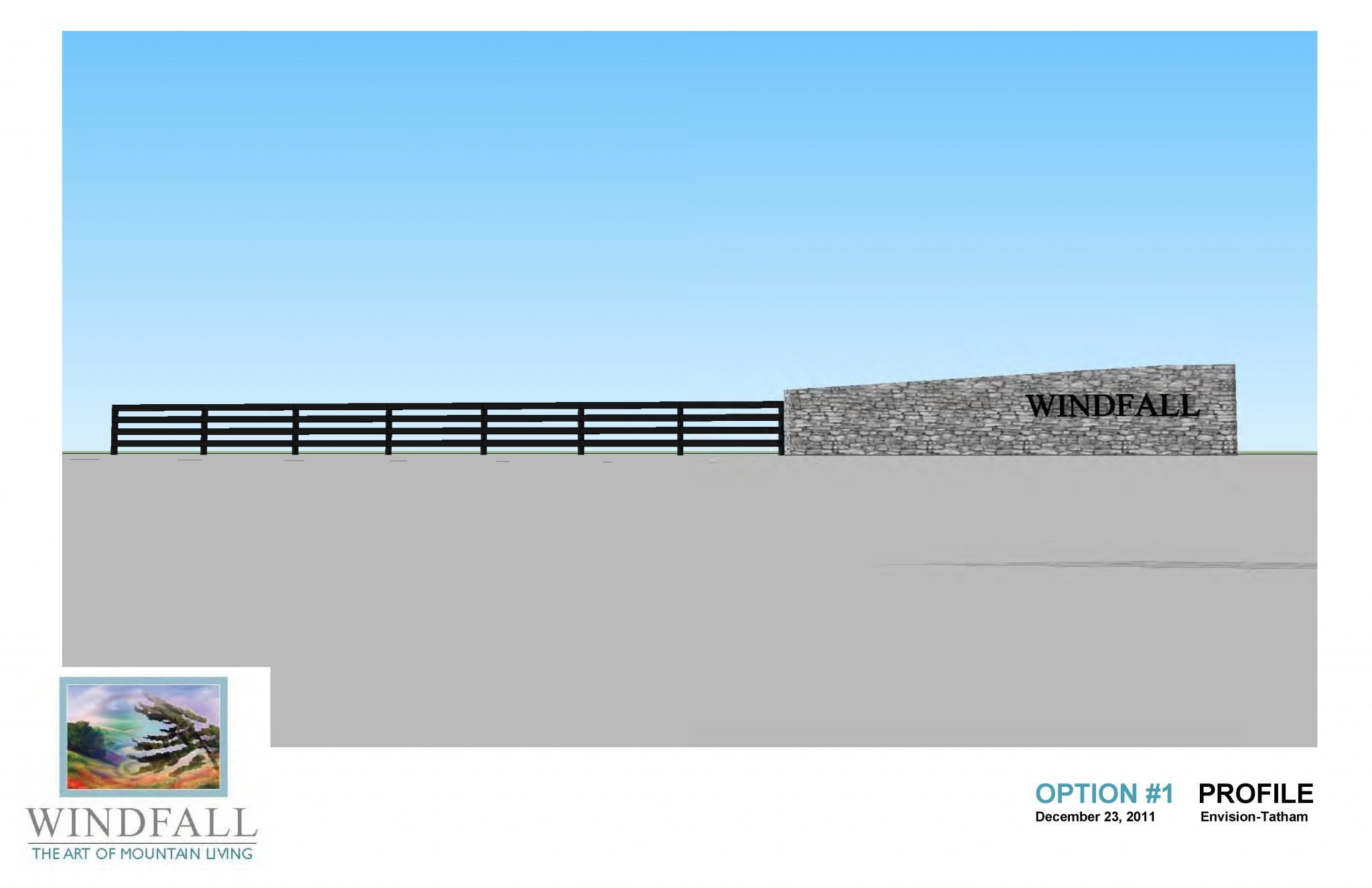 WINDFALL ENTRANCE_OPT1_Page_2